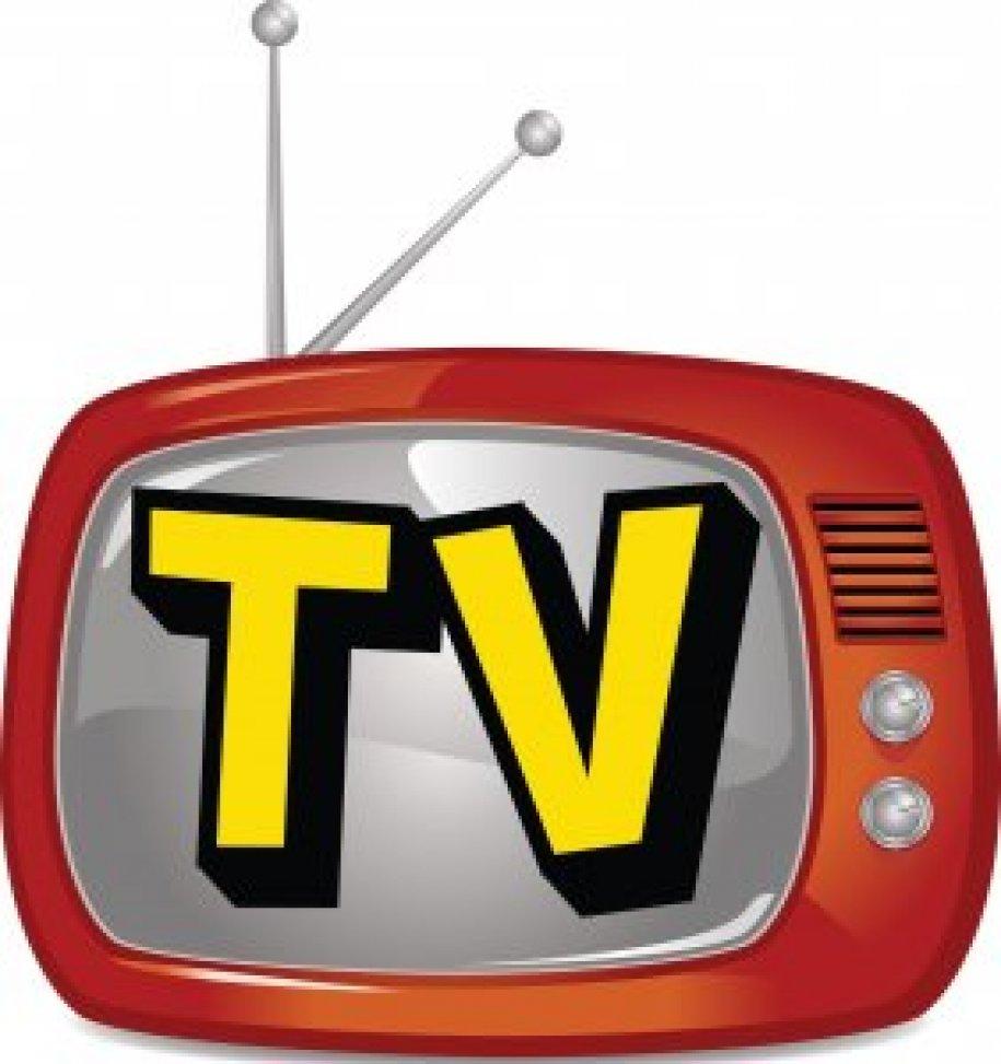 Il paese di Marta di nuovo in televisione | Meteo Marta.it